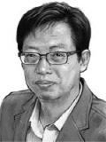 [예진수 칼럼] `CES 2019` 한국에 엄중 경고한다